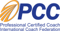 pcccl-logo-small